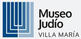 Museo Judio Villa Maria Córdoba - Argentina